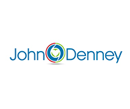 john denney performance coach logo
