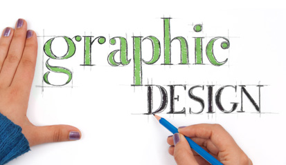 Jupiter-SEO Graphic Design Services