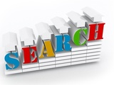 Jupiter SEO Services include optimization for search Engines